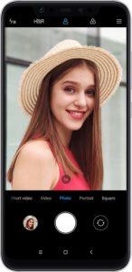 Ремонт мобильных телефонов Xiaomi