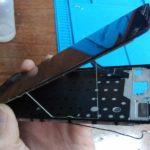 Замена экрана на телефоне Xiaomi Mi A1 в Киеве