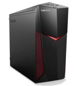 Починить системный блок Lenovo в Киеве на Троещине