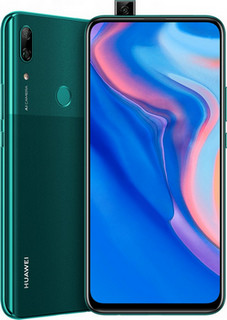Телефон Huawei P Smart Z
